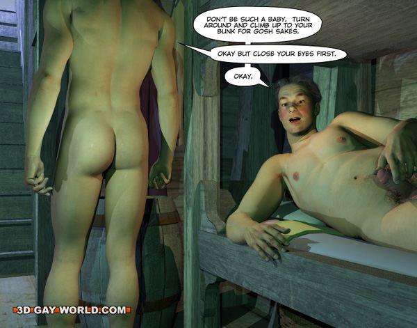 Punishment porn girls punish the boy